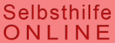 onlinepng