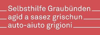 Selbsthilfe Graubünden